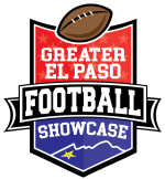 Greater El Paso Football Showcase
