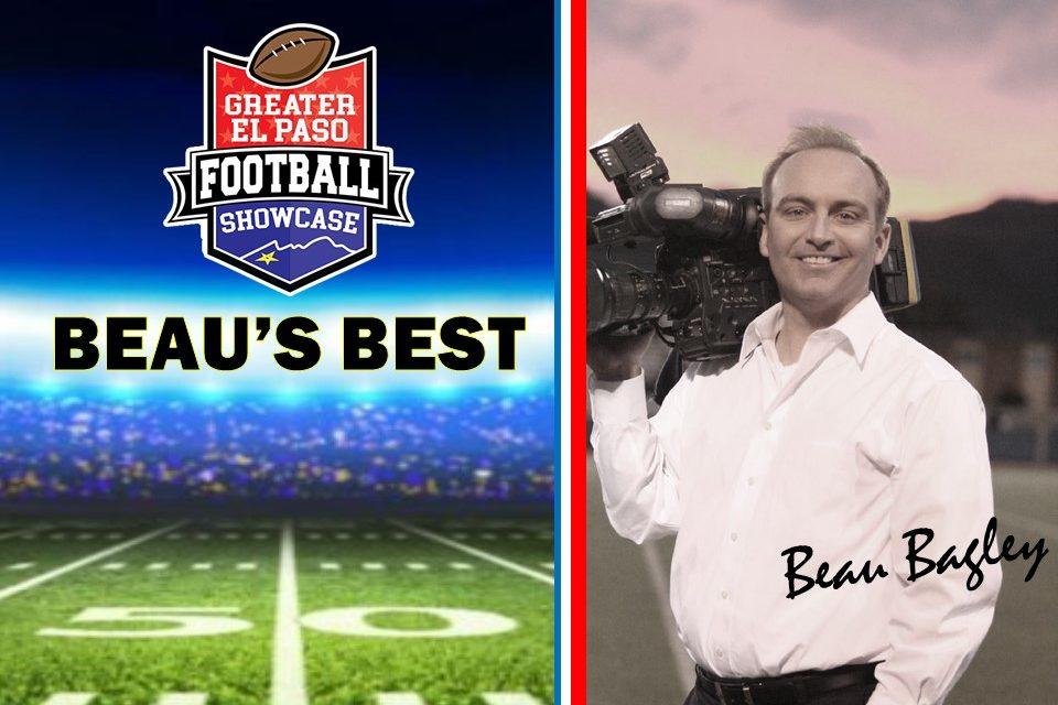 BEAU'S BEST