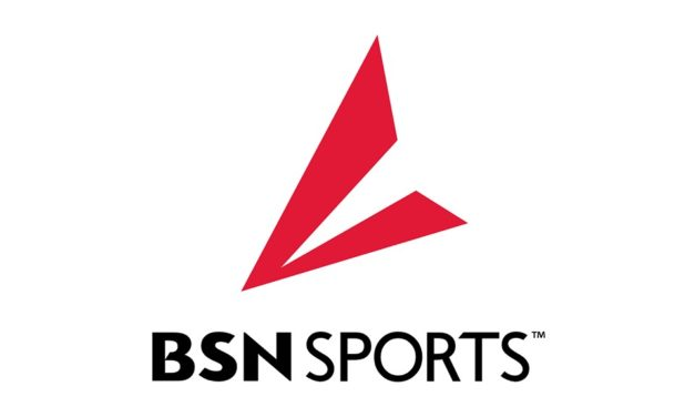 BSN SPORTS EXCLUSIVE ALL-STAR MERCHANDISE STORE