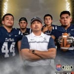 𝐏𝐑𝐄𝐏𝟏 𝙁𝙤𝙤𝙩𝙗𝙖𝙡𝙡 𝙁𝙧𝙚𝙣𝙯𝙮 𝑸&𝑨 – Del Valle High School