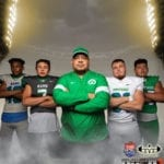 𝐏𝐑𝐄𝐏𝟏 𝙁𝙤𝙤𝙩𝙗𝙖𝙡𝙡 𝙁𝙧𝙚𝙣𝙯𝙮 𝑸&𝑨 – Montwood High School